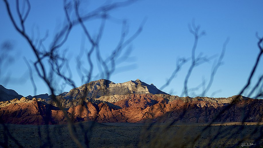 RedrockMountains.jpg