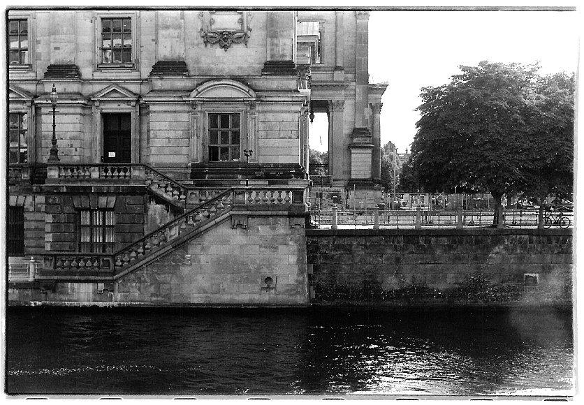 Berlin9.jpg